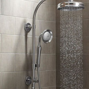 Bathroom Remodeling in College Station TX