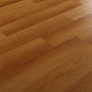 Vinyl Flooring Installation in College Station TX