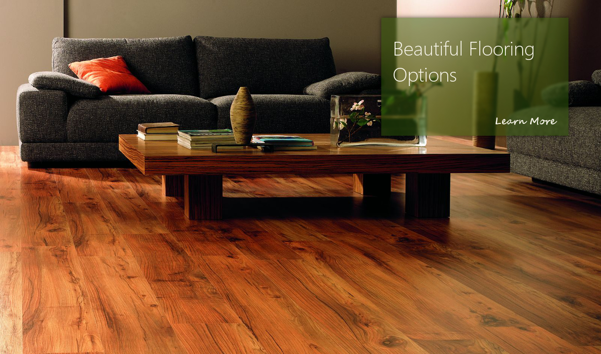 Hardwood Flooring in College Station TX