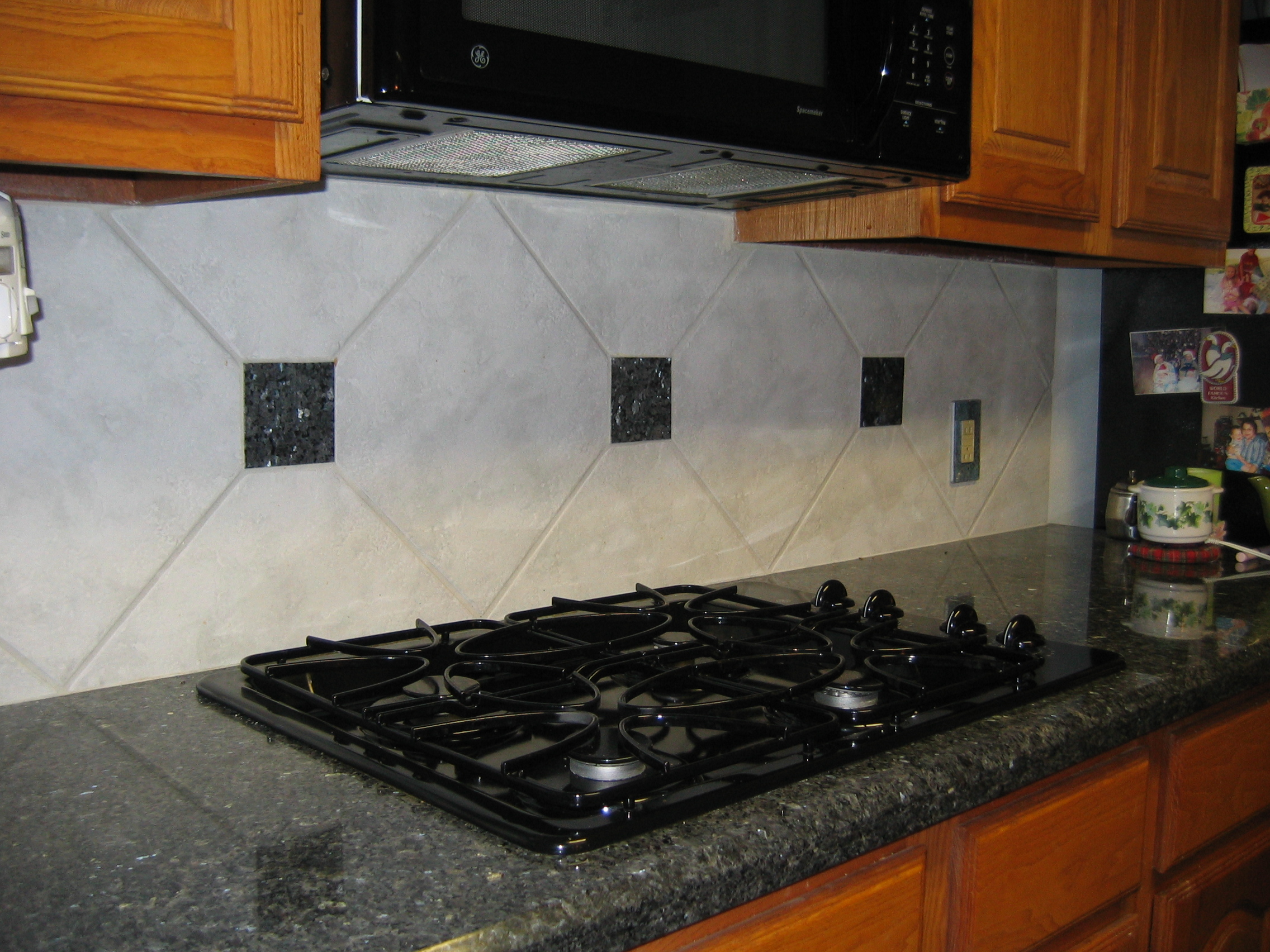 Blue Granite Countertops Wl Cm Stone Works Granite Countertops Chicago Countertop Kitchen