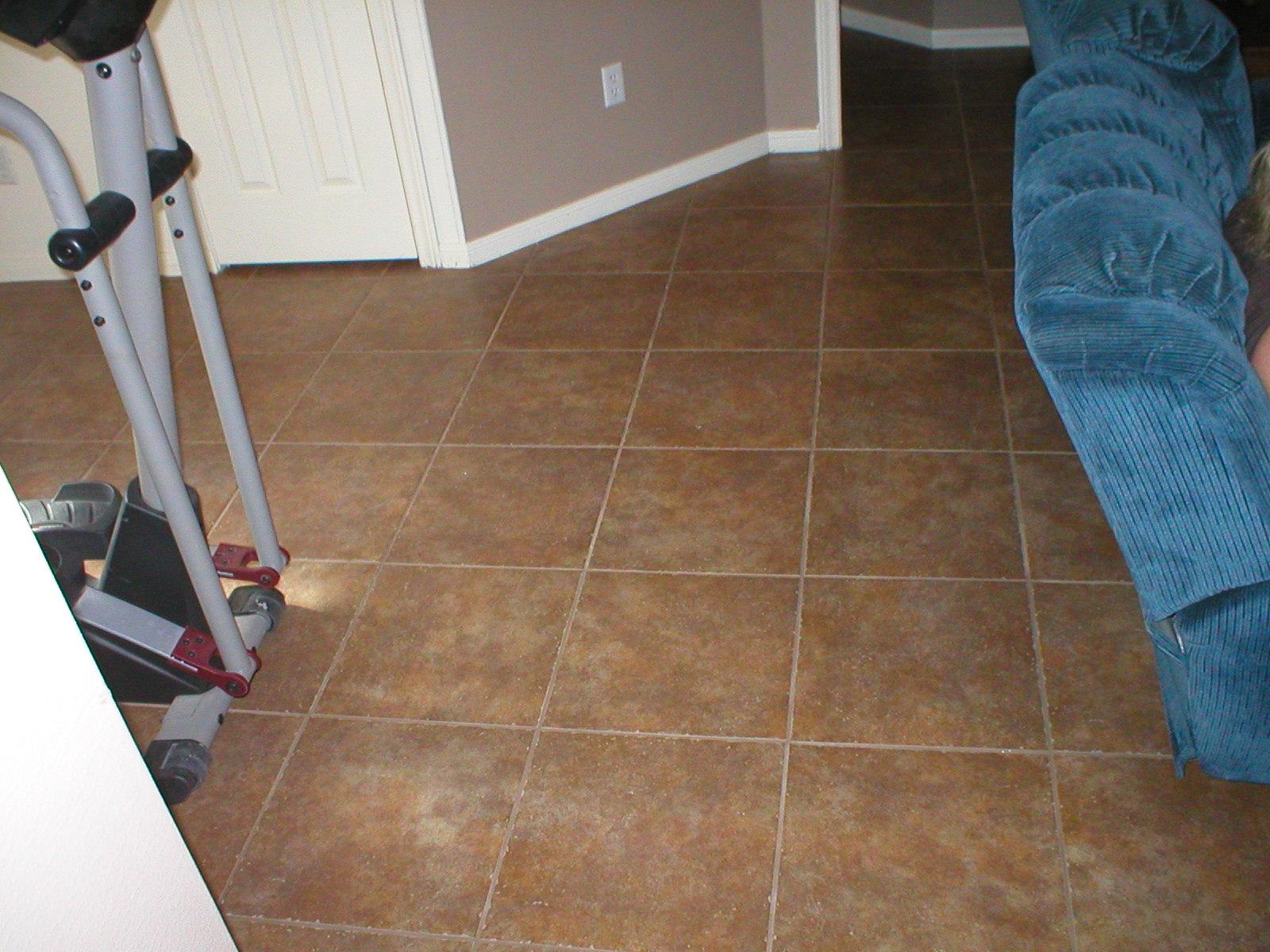 Tile Flooring In College Station Faith Floors More
