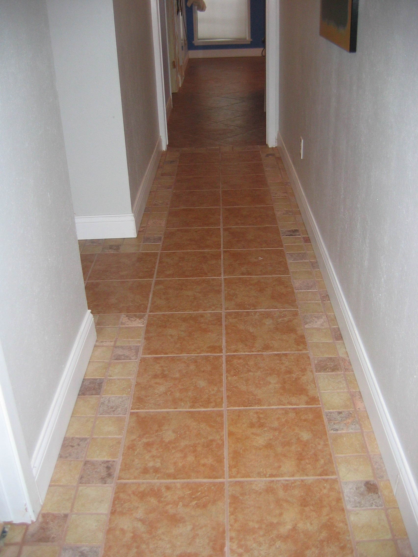 Tile flooring in college station faith floors more come on down to faith floors or give us a call our experienced staff will guide you through the process dailygadgetfo Image collections