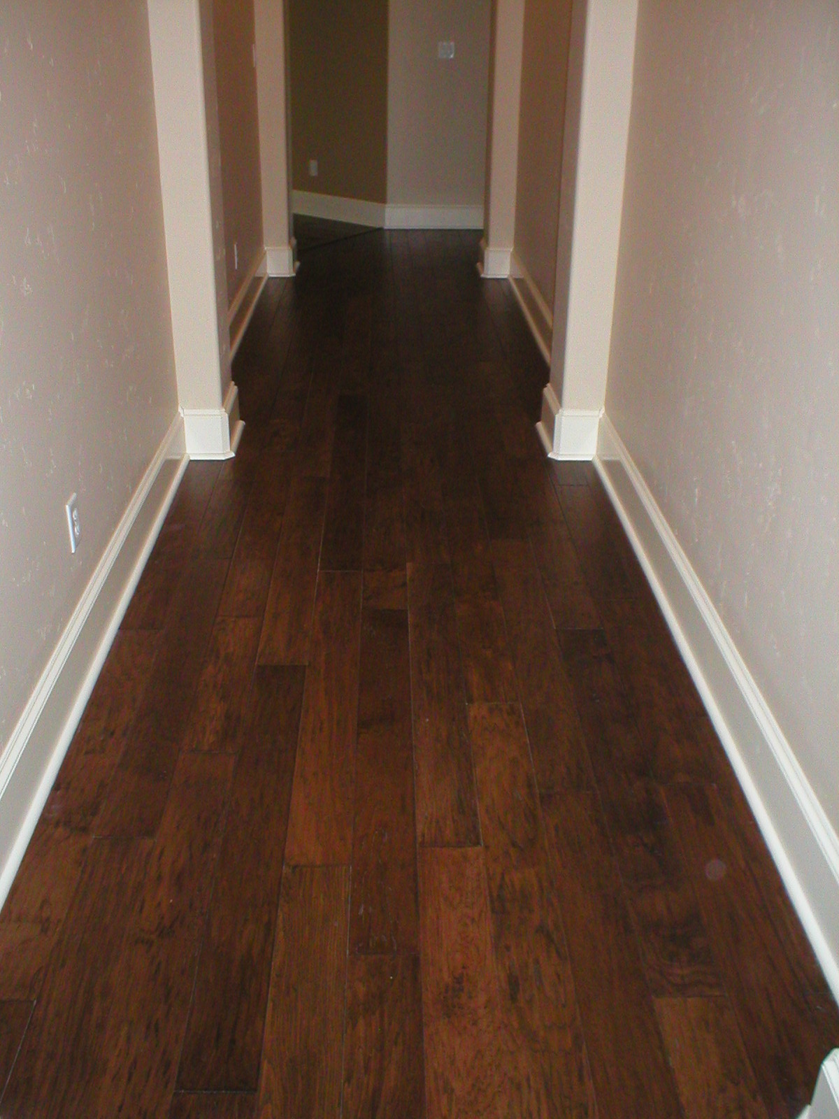 Hardwood flooring in college station faith floors more for Hardwood floors and more