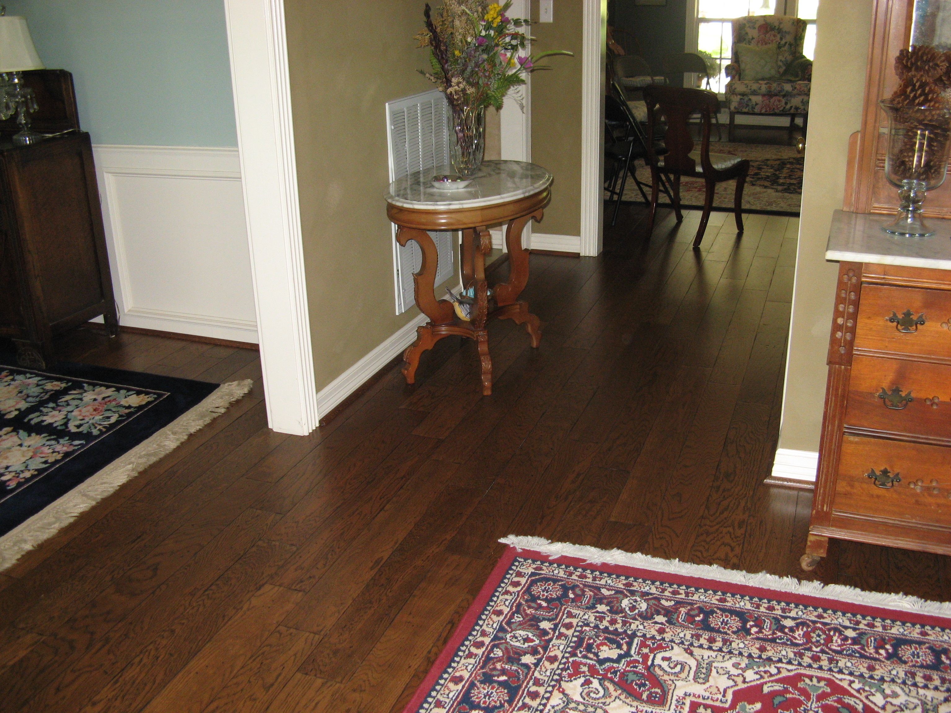 Carpet and laminate flooring combinations laplounge Hill country wood flooring