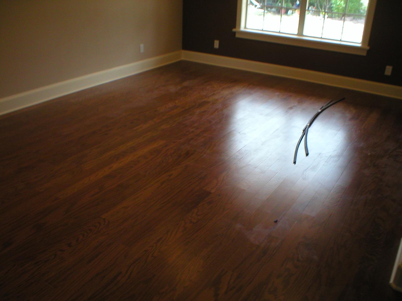 Hoboken Wood Flooring - Ourcozycatcottage.com