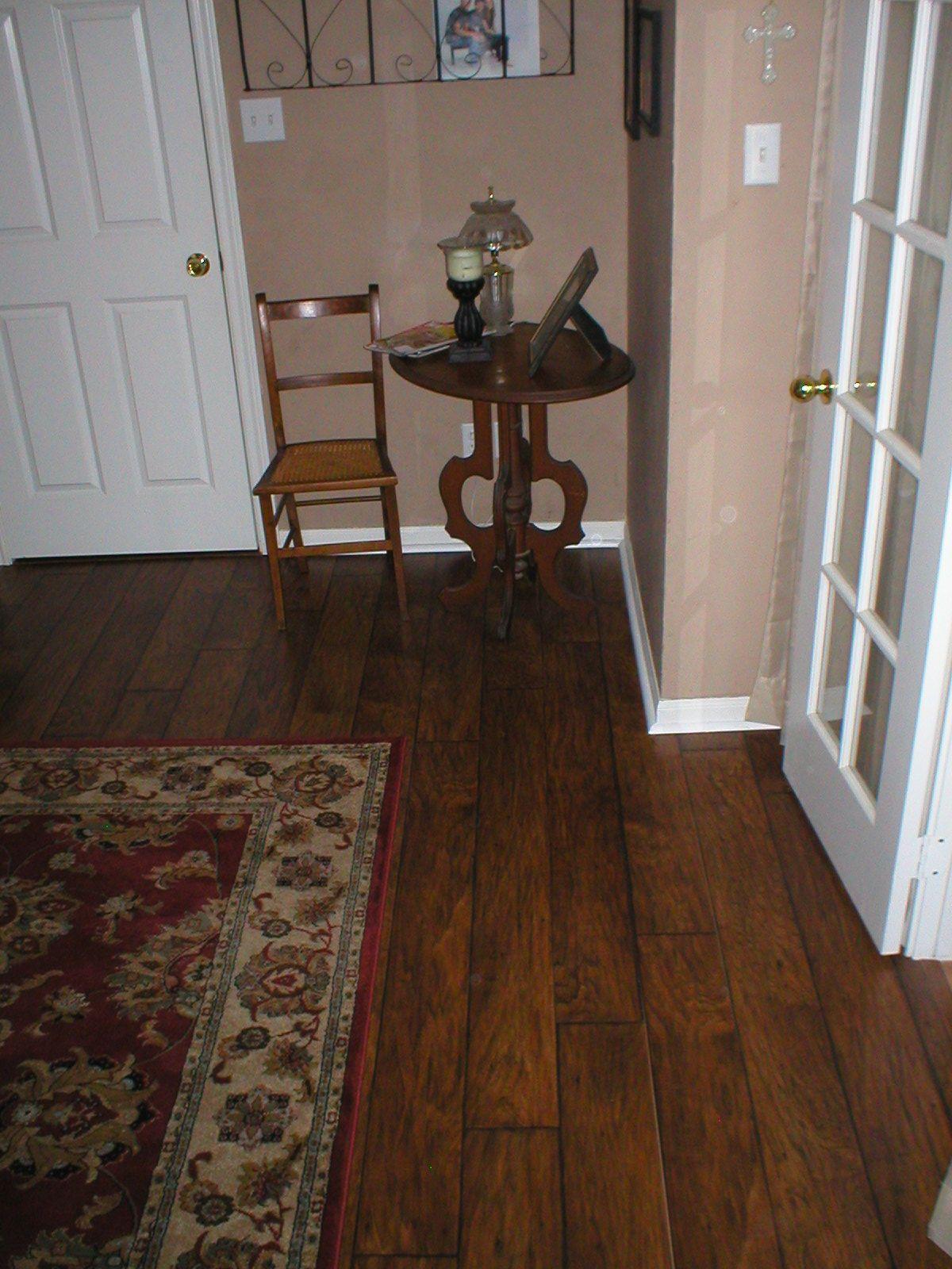 Laminate Flooring In College Station Faith Floors More