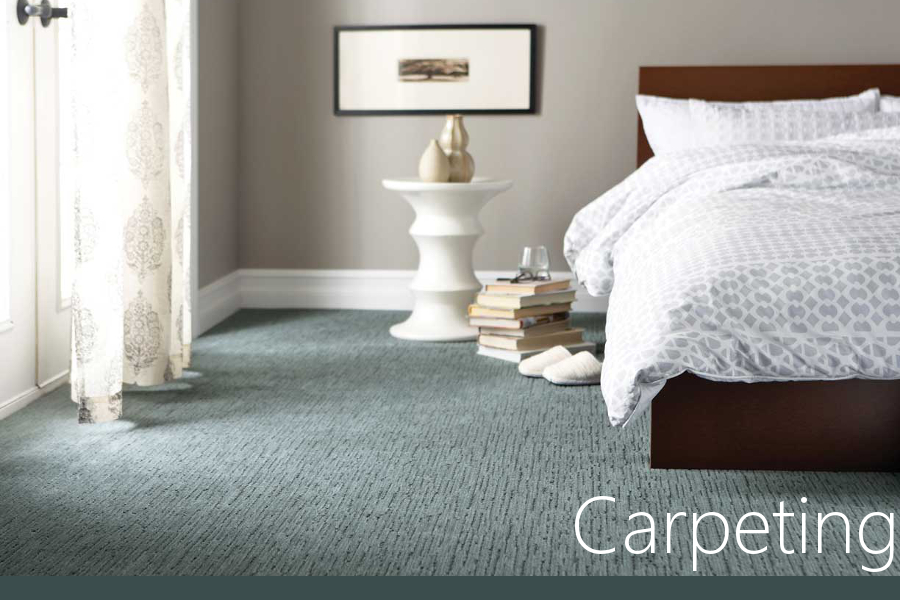 Carpeting in College Station Texas