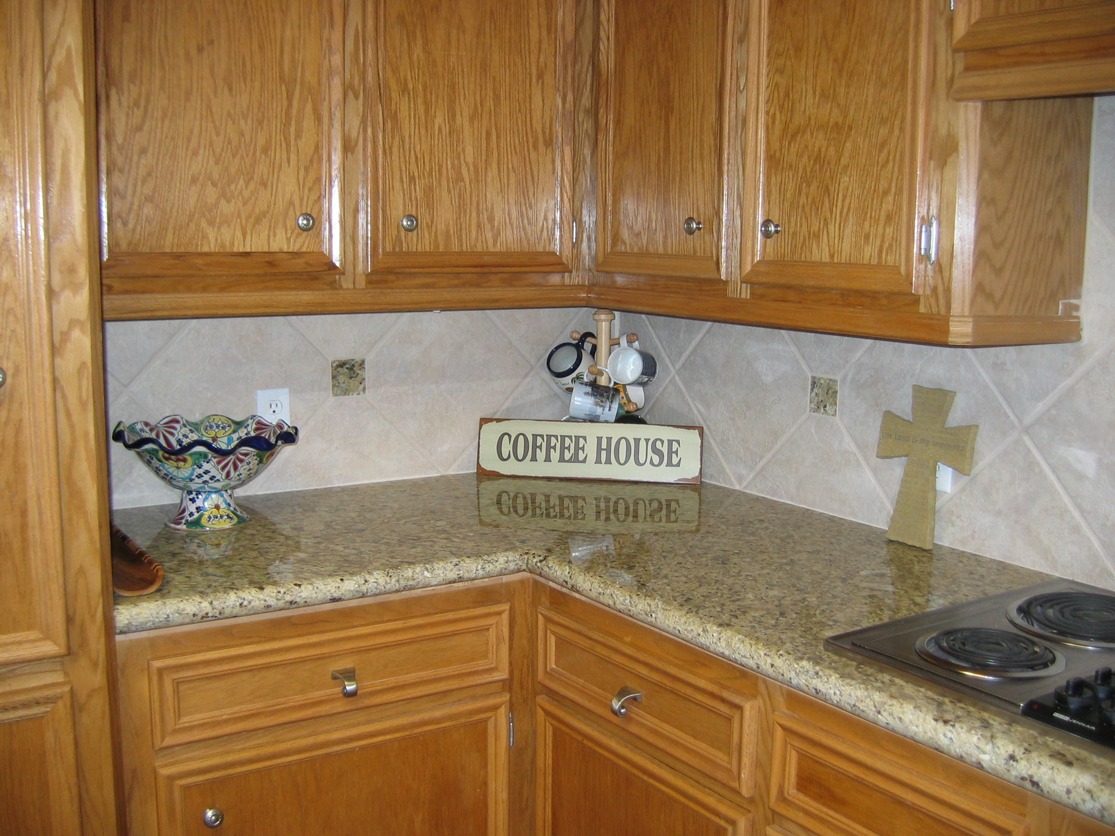 Granite Countertops Amp More In Brazos Valley Faith Floors